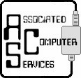 Associated Computer Services